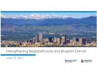Slideshow welton corridor denver colorado strengthening neighborhoods and blueprint denver malvernweather Choice Image